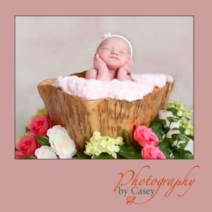newborn photography Boston MA