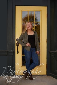 King Philip High School Senior Photography Wrentham MA