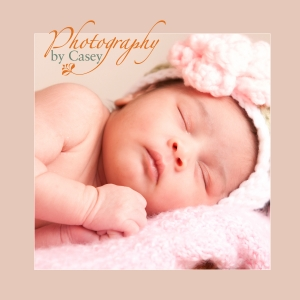 Photography for newborn babies