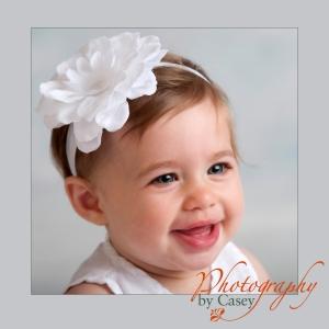 baby photogapher