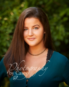 High School Senior Photography Wrentham MA Photographer