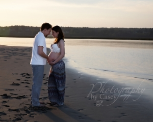 Location Maternity Photography Wrentham MA Photographer