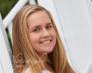 High School Senior Photos Foxboro MA