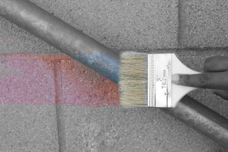paint33
