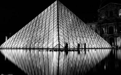 Fujifilm Reflections