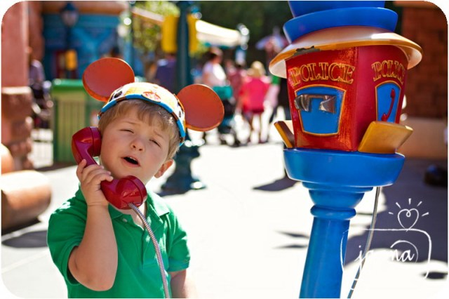 disneyland-family-vacation-photographer-38