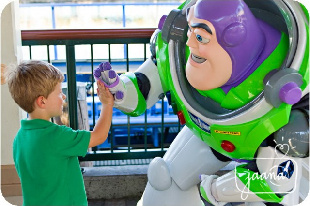 disneyland-family-vacation-photographer-50