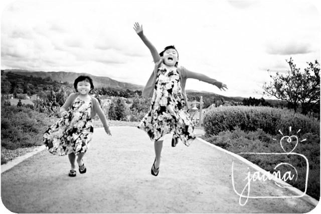 tustin-citrus-ranch-park-family-photographer-05