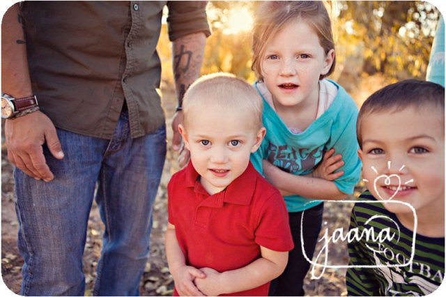 southern-utah-family-photographer-11