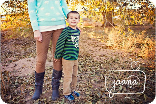 southern-utah-family-photographer-14
