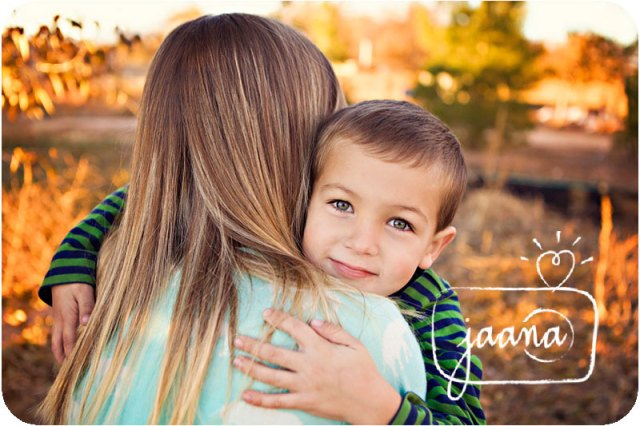 southern-utah-family-photographer-16