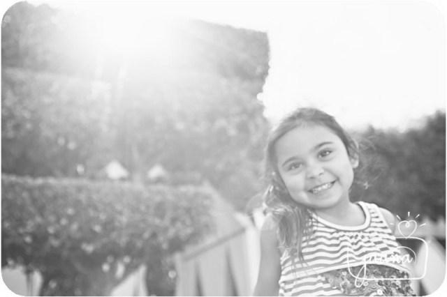 disneyland-family-vacation-photographer-16