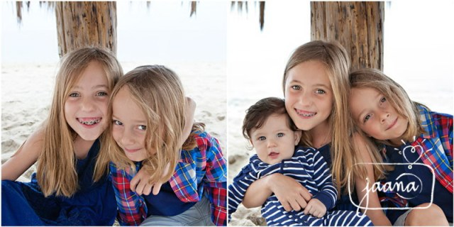 newport laguna beach family photographer, laguna beach vacation photographer, beach vacation photographer