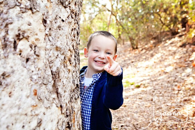 griffth park, los angeles, family photographer, mini session