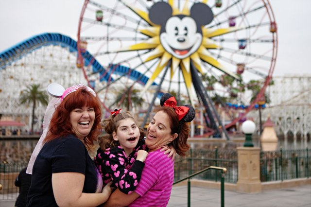 anaheim, anaheim kid photographer, anaheim vacation photographer, california adventure family photography, disney vacation photographer, disney's california adventure, disneyland, disneyland family vacation photographer, disneyland photographer, disneyland vacation photographer, family photography, los angeles, southern california, special needs kids