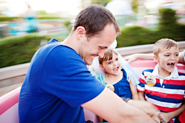 anaheim, anaheim kid photographer, disney vacation photographer, disneyland, disneyland family vacation photographer, disneyland photographer, disneyland vacation photographer, family photography, southern california