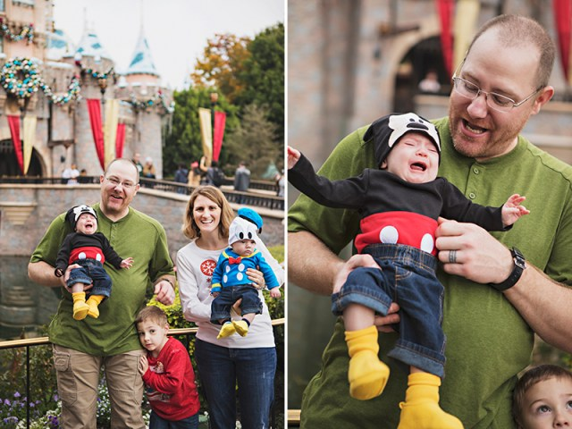 anaheim, anaheim kid photographer, disney vacation photography, disneyland, disneyland family vacation photography, disneyland vacation photography, family photography, southern california