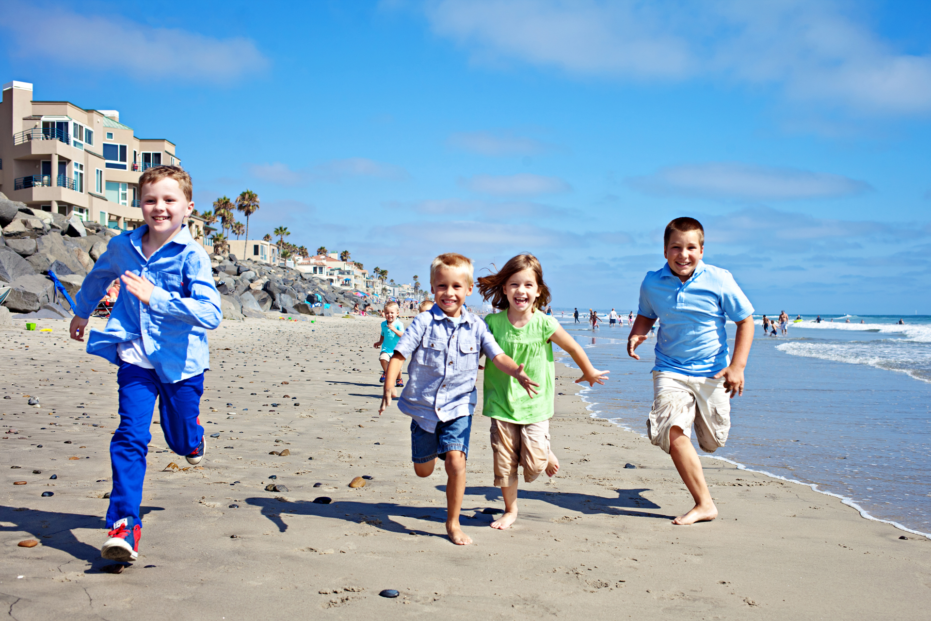family reunion beach session in oceanside. Black Bedroom Furniture Sets. Home Design Ideas