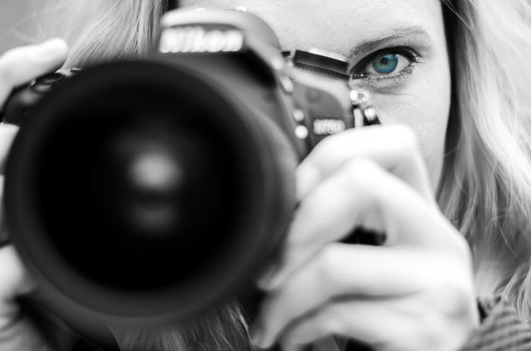 photographybymarian-29