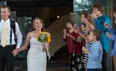 Grandeur Point Wedding_ Best Western Premier Squire Inn Wedding Reception_ Shrine of the Ages Wedding