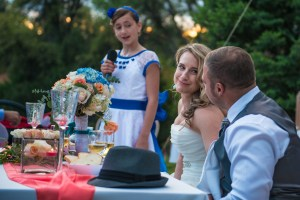 Payson Wedding photography Portrait