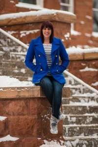 NAU Graduation Portraits_ Northern Arizona University Graduation Portrait_ Flagstaff Portrait Photography