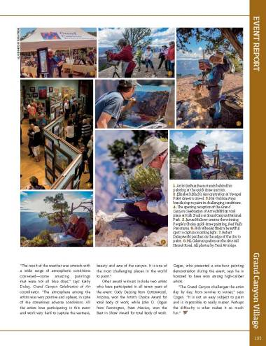 ER_Grand Canyon Celebration_Page_3