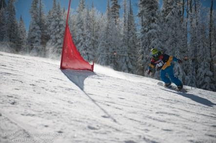 1.9.15 USASA race Terri Attridge watermark-6737