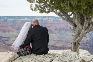 3.11.15 Grandeur Wedding Leah and Bubba Terri Attridge-0835