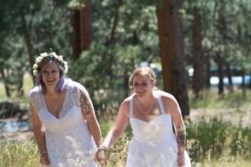 8.20.16 Coley and Jess Dever Colorado Terri Attridge-8551