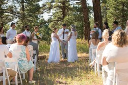 8.20.16 Coley and Jess Dever Colorado Terri Attridge-9112