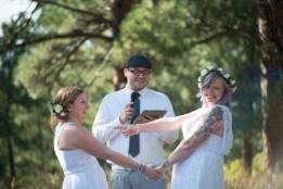8.20.16 Coley and Jess Dever Colorado Terri Attridge-9119