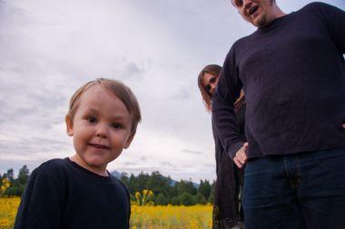 8-22-16-ashley-sunflowers-terri-attridge-1085