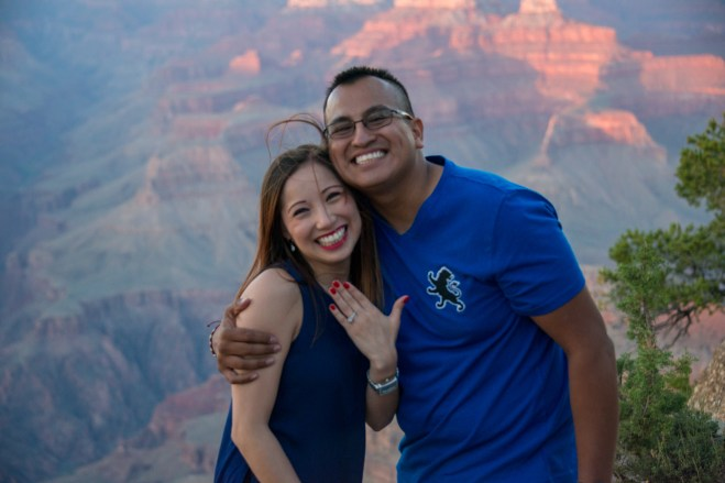 8-29-16-juan-and-jesssica-engagement-terri-attridge-2296