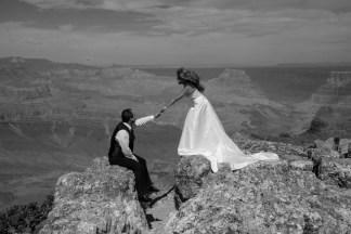 10-14-16-dana-and-darin-wedding-at-lipan-point-7883