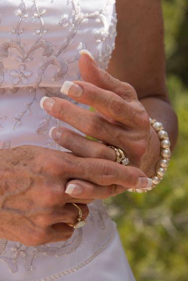 10-14-16-dana-and-darin-wedding-at-lipan-point-8034