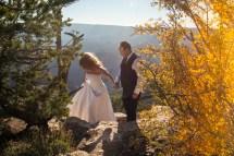 10-15-16-dana-and-darin-wedding-at-lipan-point-8063
