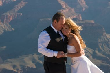10-15-16-dana-and-darin-wedding-at-lipan-point-8151