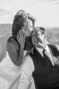10-15-16-dana-and-darin-wedding-at-lipan-point-8247-2