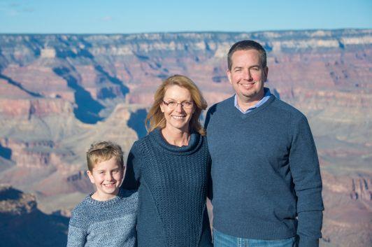 11-23-16-family-portrait-el-tovar-grand-canyon-terri-attridge-jpg-23-120