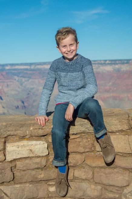 11-23-16-family-portrait-el-tovar-grand-canyon-terri-attridge-jpg-23-133