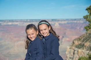 11-23-16-family-portrait-el-tovar-grand-canyon-terri-attridge-jpg-23-147