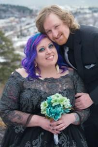 nye-downtown-flagstaff-wedding-terri-attridge-4965