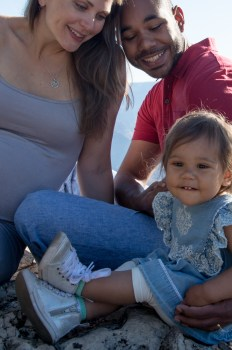 5.5.17 LARGE South Rim Grand Canyon Worship Site Family Portraits Maternity-5473