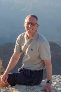 6.5.17 SMALLFamily Portraits South Rim Grand Canyon (10 of 76)