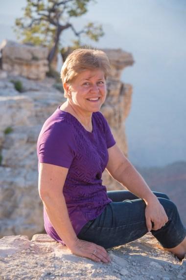 6.5.17 SMALLFamily Portraits South Rim Grand Canyon (11 of 76)