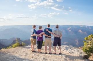 6.5.17 SMALLFamily Portraits South Rim Grand Canyon (29 of 76)