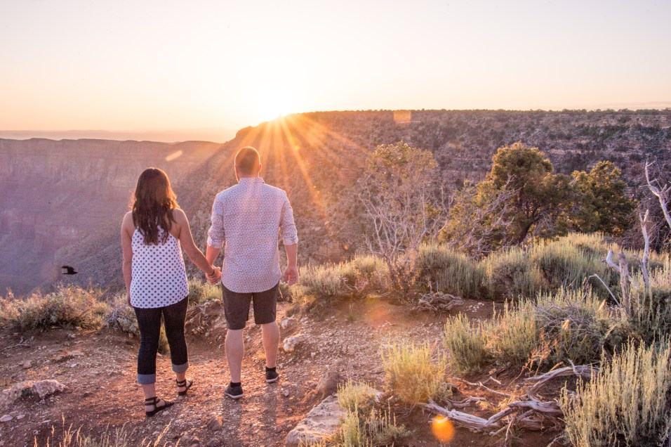 LARGE 6.2.17 Ashley and Justin Surprise Engagement at Lipan Point (134 of 214)