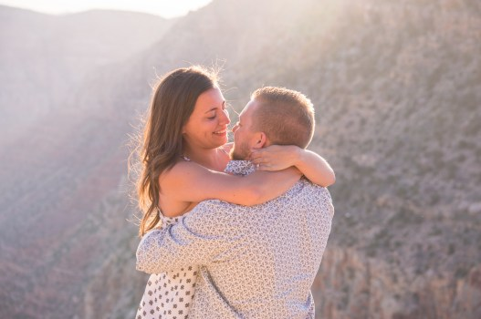 LARGE 6.2.17 Ashley and Justin Surprise Engagement at Lipan Point (28 of 214) - Copy