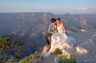 SMALL 6.20.17 Sienna and Nat Shoshone Point Grand Canyon South Rim Wedding Event Terri Attridge (109 of 211)